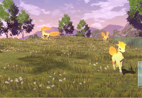 Pokémon Presents: confira as novidades apresentadas na transmissão