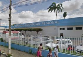 Complexo Hospitalar Regional de Patos tem gestão do governo da PB a partir deste domingo (23)