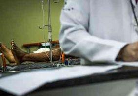 Lei determina emissão de declaração para o acompanhantes de pacientes na PB