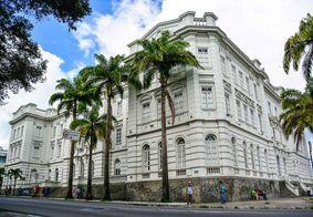 Prefeitura de João Pessoa suspende editais e adia provas de concurso