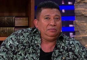 Humorista Pedro Manso sofre complicações em cirurgia e corre risco de perder rim