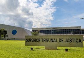 STJ prorroga afastamento de conselheiros do TCE-PB investigados na Calvário