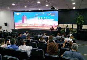 Expo Motor Paraíba é lançado nesta terça-feira (11)