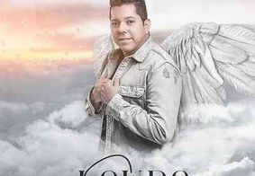 Artistas usam redes sociais para homenagear Louro Santos