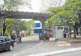 Faculdades públicas e privadas prorrogam suspensão das aulas por conta da Covid-19