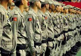 Na Paraíba, mais de 70 policiais militares recebem promoção; veja
