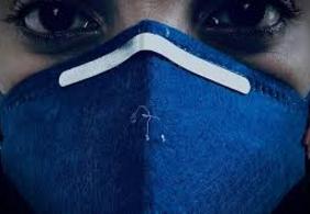 Brasil tem 1,7 mil mortes e 75,1 mil casos de covid-19 em 24 horas