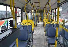 João Pessoa tem ônibus com passagens por R$ 2 a partir desta terça (6)