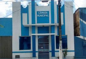 Câmara Municipal de Sapé