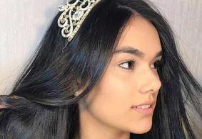 'Miss Teen' morre aos 21 anos durante cirurgia de emergência