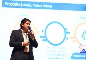 Rede Inspira de Educadores é um dos maiores grupos de educação do Brasil