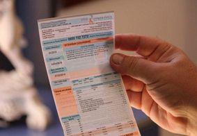 Corte de energia por falta de pagamento volta a ser permitido