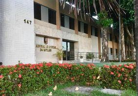 Golpe foi denunciado à Secretaria de Segurança Pública do Estado