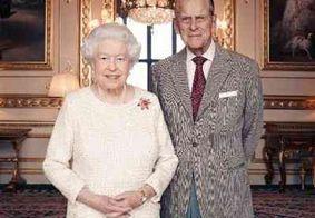 Família Real divulga primeiros detalhes do funeral de Philip