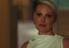 Sem Meghan, Netflix lança nova temporada de Suits
