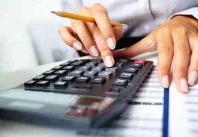 Atraso na quitação de empréstimos deixou 35% dos consumidores negativados, revela pesquisa