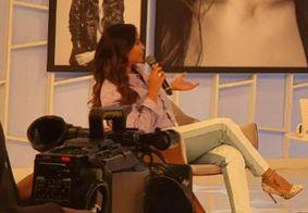 Gyselle Soares