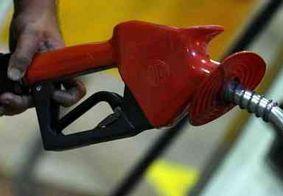 Vídeo: É mais vantajoso abastecer com etanol ou gasolina?