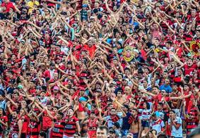 Campinense e Atlético-PB fazem primeira partida das semifinais no Paraibano