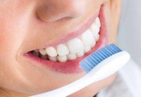 Saiba quando trocar a escova de dentes