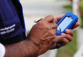 IBGE abre concurso para 200 mil vagas temporárias para Censo