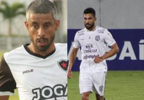 Empate no Maranhão coloca Treze e Botafogo-PB na zona de rebaixamento