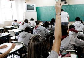 Sindicato de escolas particulares discorda de medida que visa reduzir as mensalidades na PB