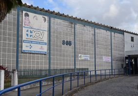 Maternidade Cândida Vargas adota novas medidas para visitas a bebês e gestantes