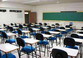 Orientações para retomada das aulas são apresentadas pelo MPPB