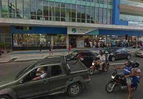 Justiça determina bloqueio em conta de administradores do Lagoa Shopping, em JP