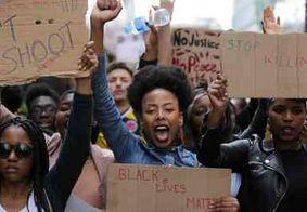 Negros ainda lutam por direitos básicos, 30 anos após Constituição