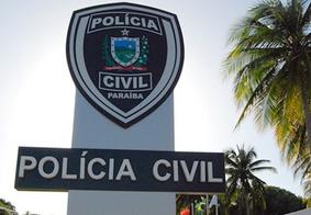 Polícia realiza 'Operação Lockdown' na Paraíba