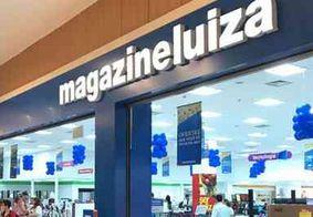 Magalu abre processo de trainee com salário de quase R$ 7 mil para negros
