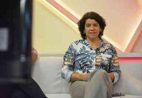 Estela Bezerra deve ser solta nesta quarta (18) após decisão de deputados