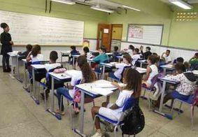 Nova lei autoriza que alunos faltem à escola por motivo religioso