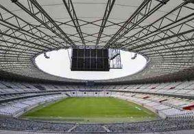 Saiba onde assistir Atlético-MG x Internacional ao vivo, pelo Campeonato Brasileiro