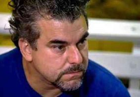Traficante Marcelo Piloto é expulso do Paraguai e voltará ao Brasil