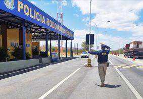 Fiscalização de trânsito vai mudar a partir do próximo mês; Veja as novidades