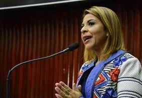 Vereadora Eliza Virgínia pode ser investigada pelo MPE por infidelidade partidária