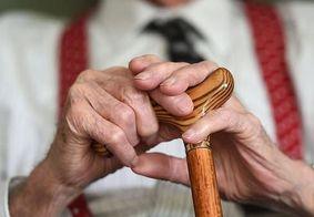 Expectativa de vida na Paraíba é de 73 anos, diz IBGE