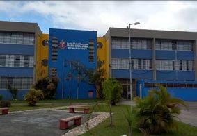 Criança morre após levar choque enquanto jogava bola em escola