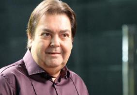 Domingão do Faustão rescinde contrato com todos os músicos do programa