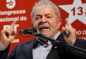 Em evento na USP, Lula ataca imprensa e Lava Jato e fala em acabar com fascismo