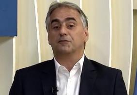 Lucélio agradece eleitores e promete continuar lutando por melhorias para paraibanos