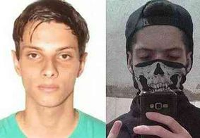 Suzano: polícia confirma que atirador matou comparsa e depois cometeu suicídio