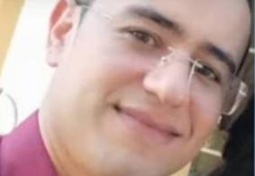 Justiça concede habeas corpus a contador preso por engano na PB