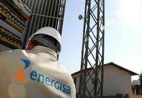 As vagas anunciadas pela Energisa são para o quadro técnico, administrativo e de gestão