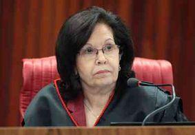 Ministra do STJ manda soltar cinco presos na Operação Calvário