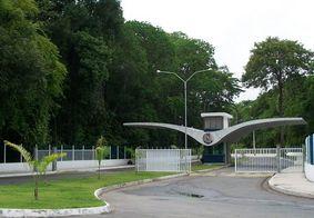 UFPB é uma das únicas universidades no Brasil a emitir diplomas digitais