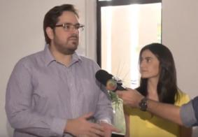 Workshop mostra como investir fora do Brasil